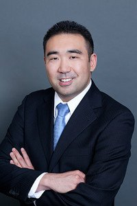 About David Lee Rice, APLC Attorney : Russell M. Ozawa