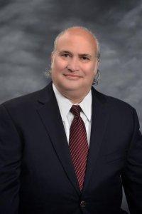 About David Lee Rice, APLC Attorney : Stuart H. Sandhaus